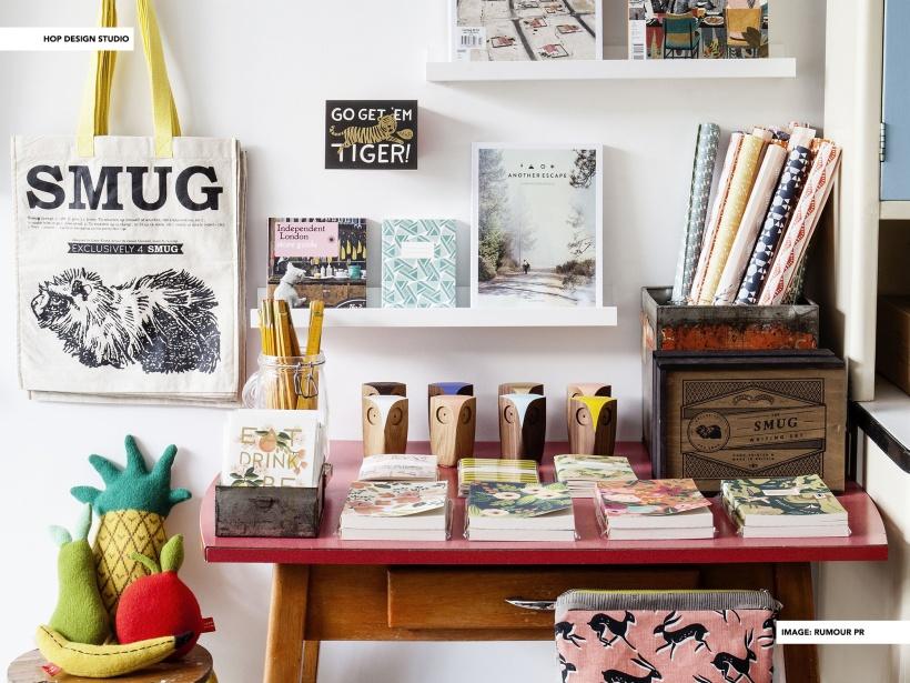 Smug-Store-Interior-2