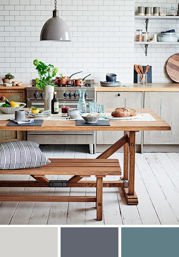Gray-&-Willow-House-of-Fraser-HOP-Design-Studio-Blog-Kitchen-inspiration