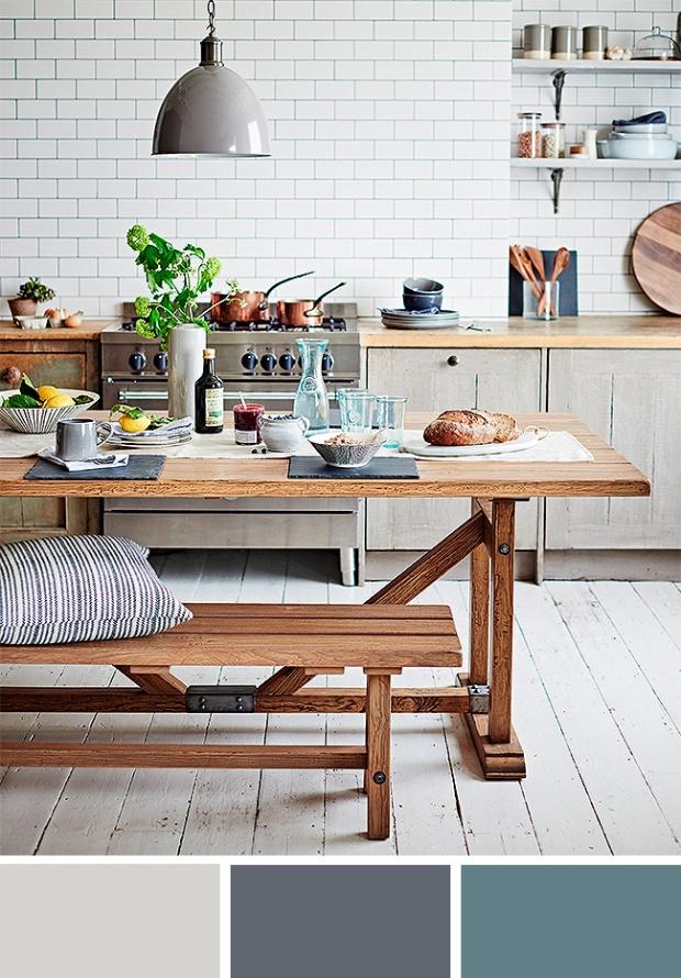 Gray-&-Willow-House-of-Fraser-HOP-Design-Studio-Blog-Kitchen-inspiration