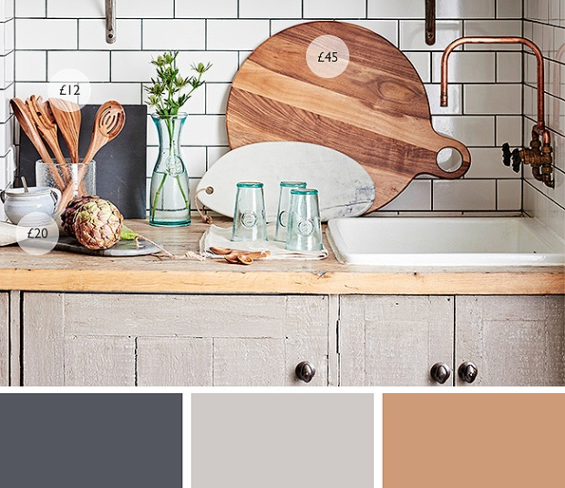 Gray-&-Willow-House-of-Fraser-HOP-Design-Studio-Blog-Kitchen-priced