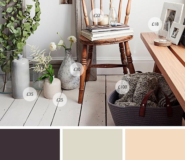 Gray-&-Willow-House-of-Fraser-HOP-Design-Studio-Blog-livingroom-priced