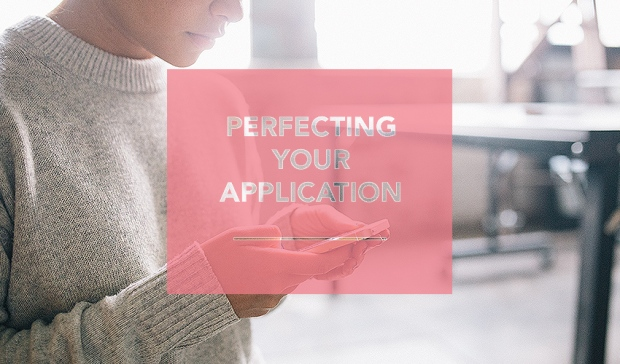 how-to-nail-your-university-application