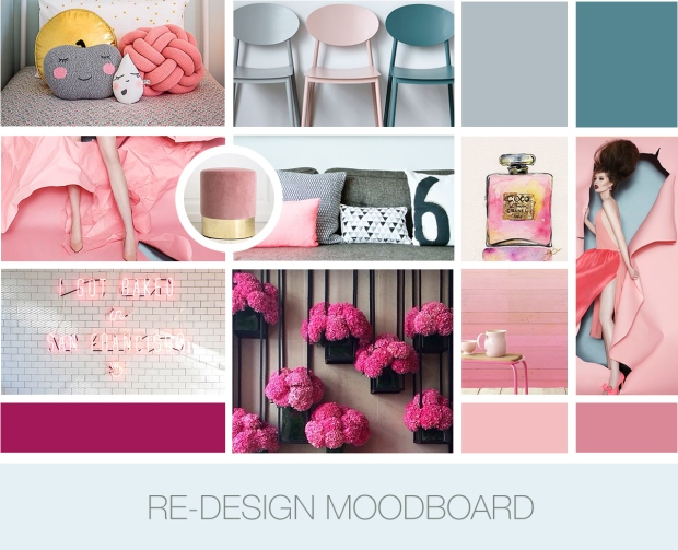 New-Blog-Design-Moodboard