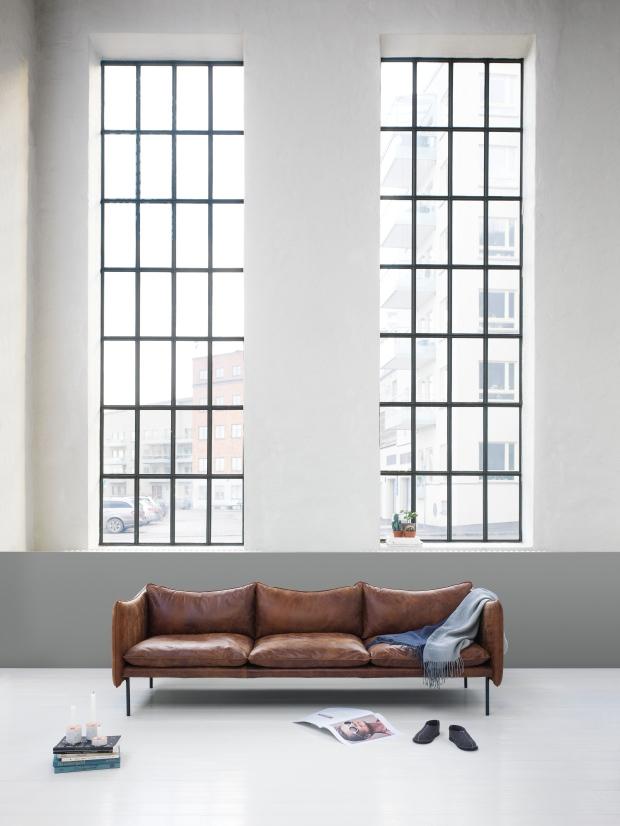 Fogia-Furniture-Interiors