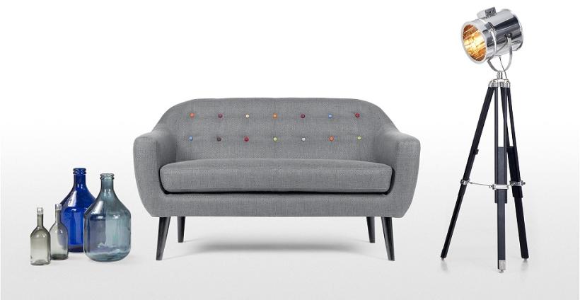 Made.com-2-seat-grey-living-room-sofa