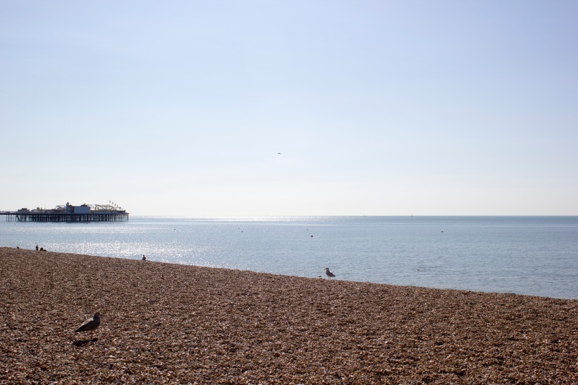 Artist Residence Brighton Beach